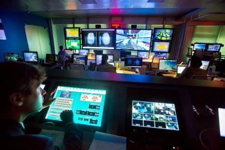 Mỹ buộc tội một nhà thầu NSA đánh cắp thông tin mật