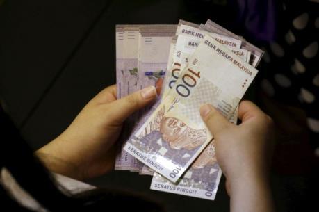 Bê bối tham nhũng gây chấn động Malaysia