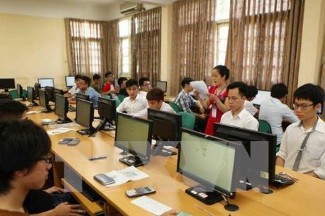 Thụy Điển và Việt Nam chia sẻ kinh nghiệm xây dựng xã hội bền vững