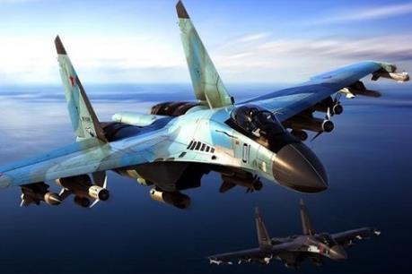"""Nga đánh giá vũ khí sản xuất trong nước đáng """"tin cậy"""" và """"hiệu quả"""""""