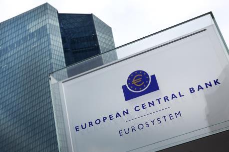 ECB có thể sẽ tiếp tục giữ lãi suất ở mức thấp