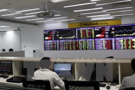 Các doanh nghiệp đã cổ phần hóa phải niêm yết trên thị trường chứng khoán