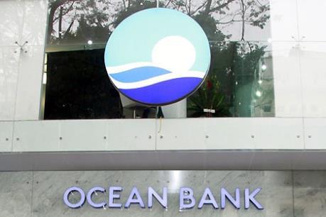 Bộ Công an kết luận điều tra vụ án xảy ra tại Ngân hàng Oceanbank