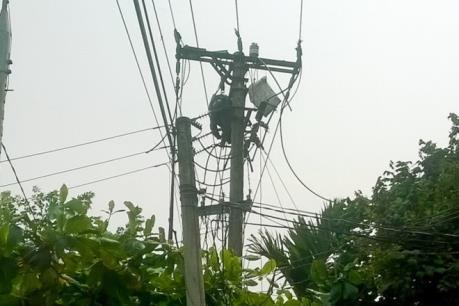 Quảng Ninh: Một công nhân ngành điện tử vong do điện giật