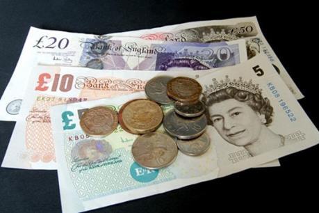 Vì sao đồng bảng rớt giá quá nhanh?