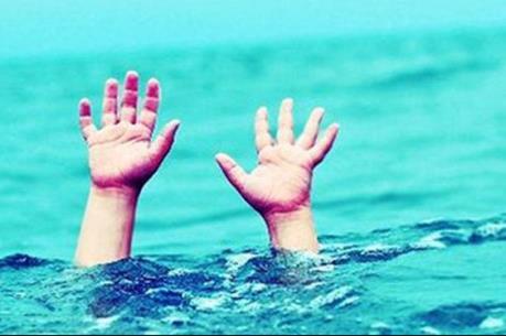 Yên Bái: Tắm suối, một học sinh lớp 4 bị đuối nước