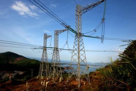 Xung quanh việc xây dựng Đài vinh danh công trình Truyền tải điện 500 kV Bắc – Nam