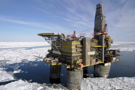 Venezuela ký các hợp đồng dầu khí hơn 20 tỷ USD với Nga và Tây Ban Nha