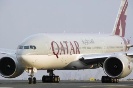 Qatar Airways mua 100 máy bay trị giá 18,6 tỷ USD của Boeing