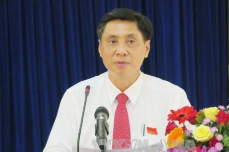Chủ tịch UBND Khánh Hòa bác bỏ việc tổ chức bầu cử phi pháp của Trung Quốc tại Trường Sa