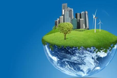 Gần 30 tỉnh, thành phố xây dựng và thực hiện kế hoạch hành động tăng trưởng xanh