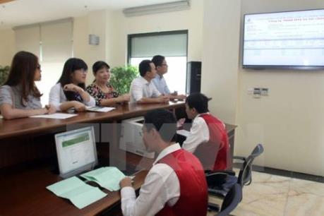 Thông tin cho nhà đầu tư nước ngoài về thị trường chứng khoán Việt Nam