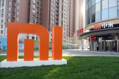 Các hãng điện thoại di động Trung Quốc thăm dò cơ hội tại Ấn Độ