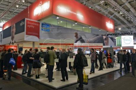 Fujitsu sẽ cắt giảm 1.800 việc làm tại nước Anh