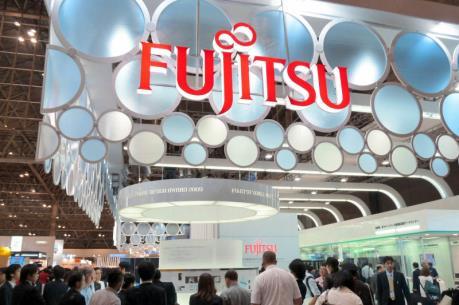 Fujitsu công bố cắt giảm 1.800 việc làm tại Anh