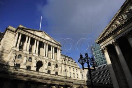 Tài chính, ngân hàng là ưu tiên lớn của Anh trong đàm phán Brexit