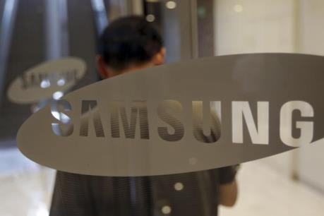 Vận đen vẫn đeo bám Samsung