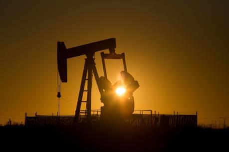 BP: Giá dầu sẽ ở mức 55-70 USD/thùng trong những năm tới