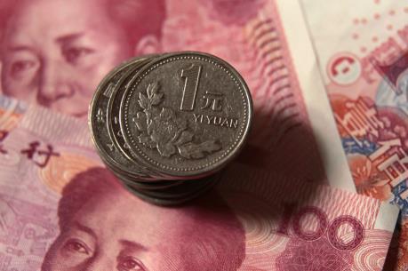 Trung Quốc điều chỉnh hạ giá đồng nhân dân tệ sáu phiên liên tiếp