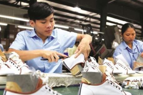 Quy tắc xuất xứ hàng hóa trong Hiệp định Thương mại hàng hoá ASEAN