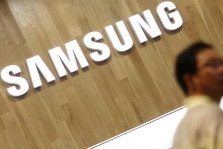 Samsung cắt giảm mạnh dự báo lợi nhuận sau thất bại của Note 7