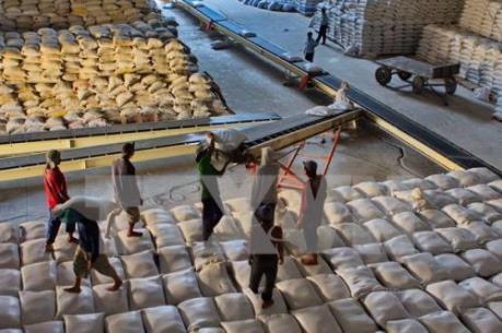 FTA Việt Nam-EAEU sẽ nâng kim ngạch thương mại Việt -Nga lên 10 tỷ USD