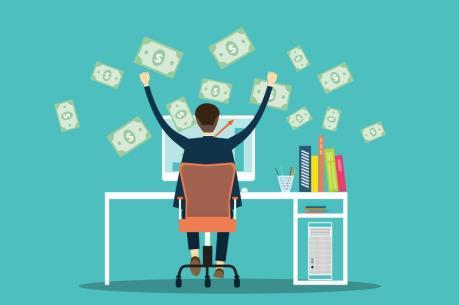 Chứng khoán chiều 13/10: Bluechip giúp VN-Index vượt mốc 650 điểm