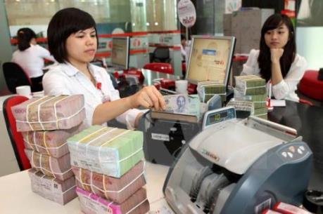 Tp. Hồ Chí Minh hỗ trợ tối đa 2 tỷ đồng cho một dự án khởi nghiệp