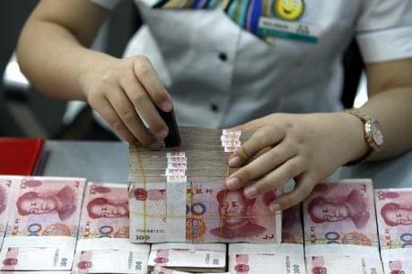 Số liệu thương mại tháng 9 gây lo ngại về triển vọng phục hồi kinh tế Trung Quốc