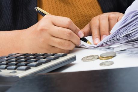 Bộ Tài chính Mỹ ra quy định mới ngăn chặn nạn trốn thuế