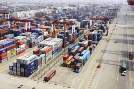 FDI đổ vào Trung Quốc đạt hơn 95 tỷ USD trong 9 tháng