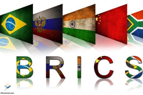 BRICS đi đầu trong dẫn dắt tăng trưởng toàn cầu