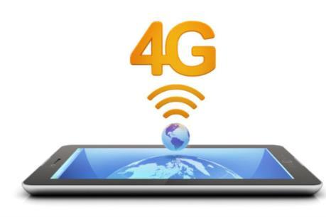 Chính thức cấp phép triển khai dịch vụ 4G cho Viettel, VNPT