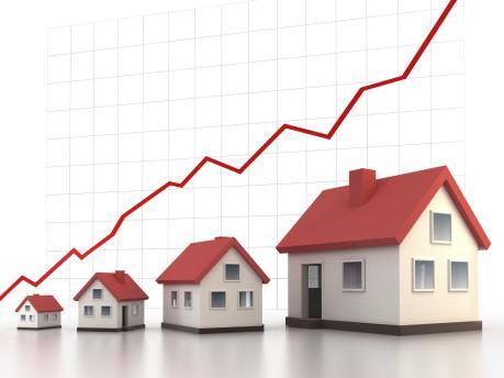 CII nới room cho nhà đầu tư ngoại lên 70%