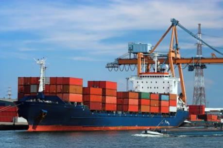 Hàn Quốc đạt thặng dư thương mại 56 tháng liên tiếp