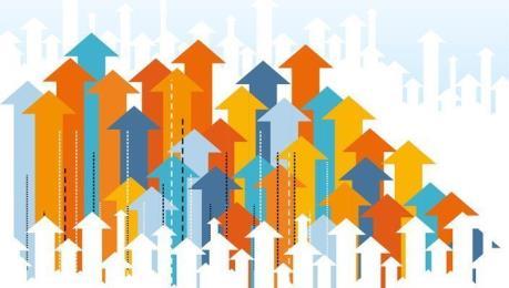 Chứng khoán chiều 17/10: Áp lực bán bluechip gia tăng, Vn-Index giảm hơn 6 điểm