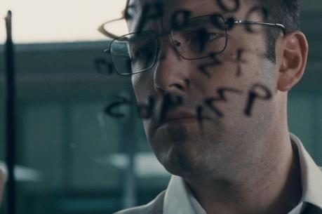 """Top 10 phim ăn khách: """"Mật danh Kế toán"""" ra mắt đầy ấn tượng ở Bắc Mỹ"""