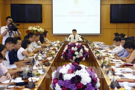 Lý giải về mức bồi thường oan sai đối với ông Huỳnh Văn Nén