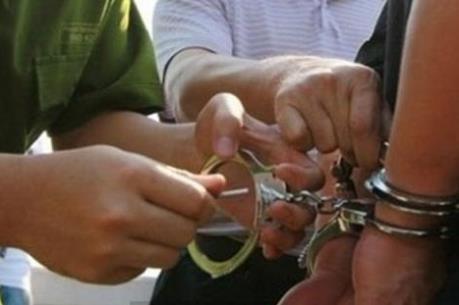 Đắk Nông: Bắt đối tượng làm giả hồ sơ Thanh niên xung phong để hưởng chế độ trợ cấp