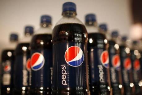 PepsiCo đặt mục tiêu mới về giảm lượng đường trong đồ uống