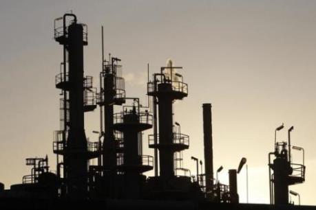 Iran mở thầu quốc tế 50 mỏ dầu và khí đốt