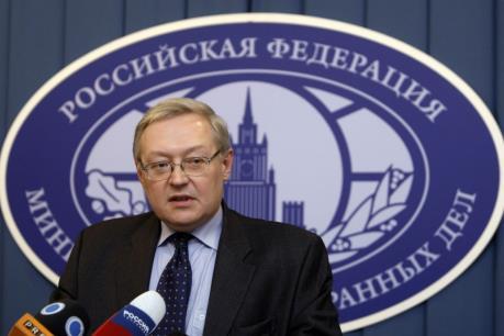 Nga dọa đáp trả các lệnh trừng phạt mới của Mỹ