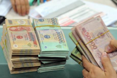 Ban hành quy chế quản lý tài chính của DATC