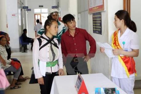 Bộ Y tế chấn chỉnh tình trạng chuyển người bệnh ra điều trị ngoài bệnh viện trái quy định