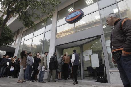 Hy Lạp không thể tiếp cận thị trường nếu không được giảm nợ