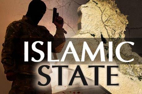 EU lo ngại chiến binh IS tháo chạy sang châu Âu