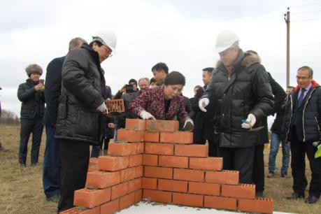 Nga: Tỉnh Kaluga ưu đãi và tạo thuận lợi nhất cho doanh nghiệp Việt Nam