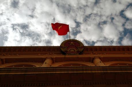 Ngân hàng Phát triển Á-Âu có thể kết nạp Việt Nam vào cuối 2017
