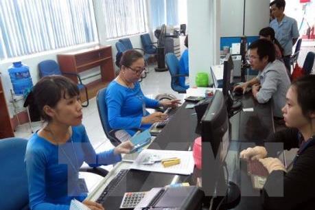 Ga Sài Gòn vẫn còn hơn 33.000 vé tàu trước Tết