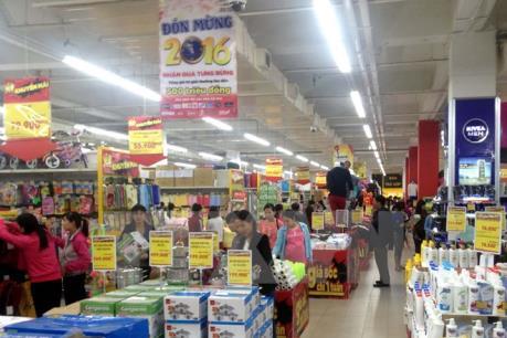 Phát triển các hoạt động bảo vệ quyền lợi người tiêu dùng